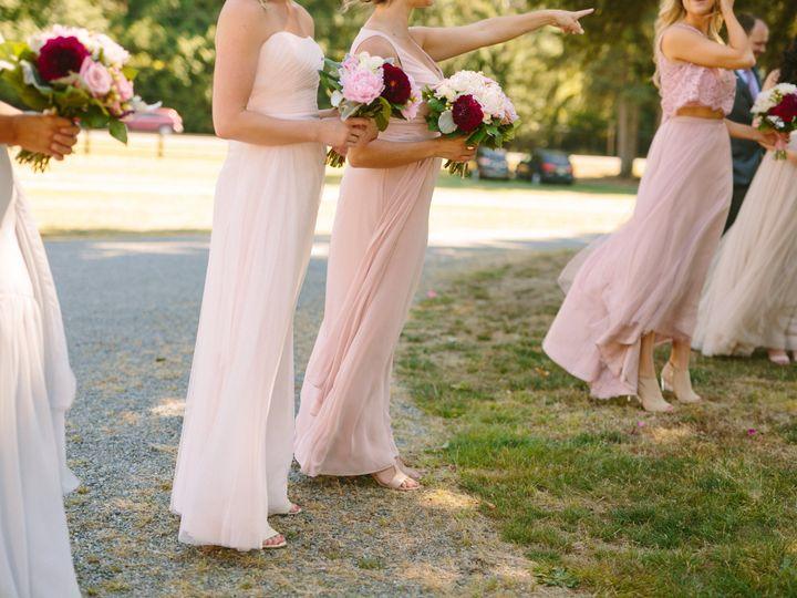 Tmx 1479590316273 Laceymike 147 Seattle, WA wedding planner