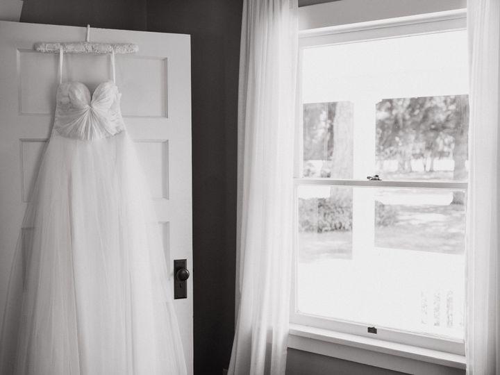 Tmx 1479590341515 Laceymike 3 Seattle, WA wedding planner