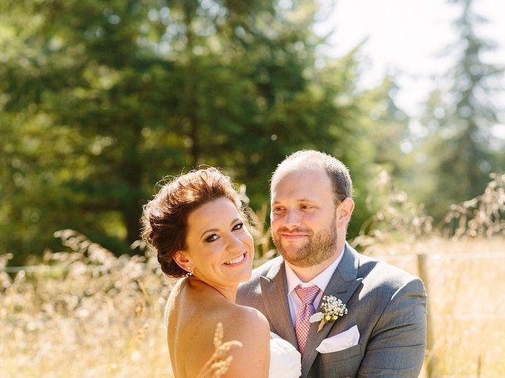 Tmx 1479590365665 Laceymike 225 Seattle, WA wedding planner