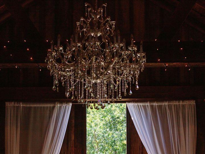 Tmx 1479590377961 Laceymike 243 Seattle, WA wedding planner