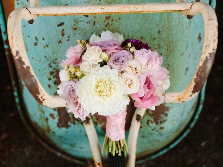 Tmx 1479590389437 Laceymike 272 Seattle, WA wedding planner