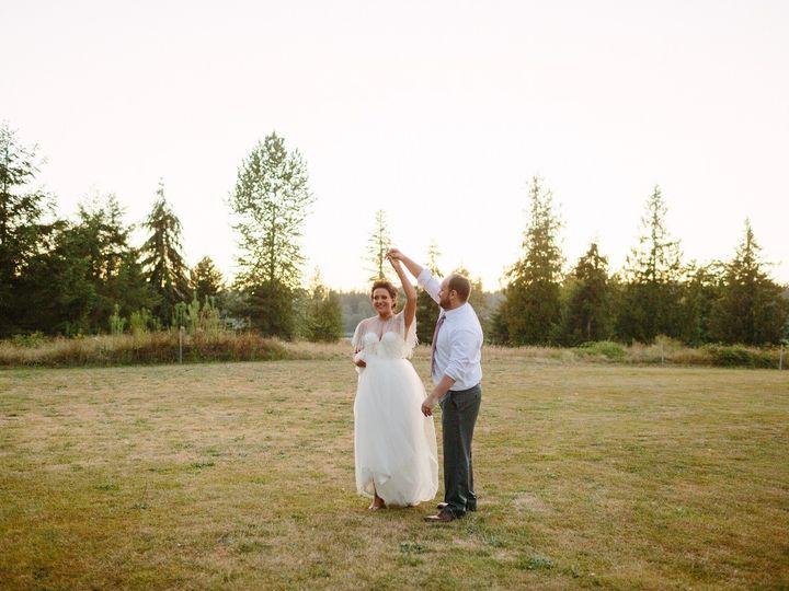 Tmx 1479590536744 Laceymike 464 Seattle, WA wedding planner