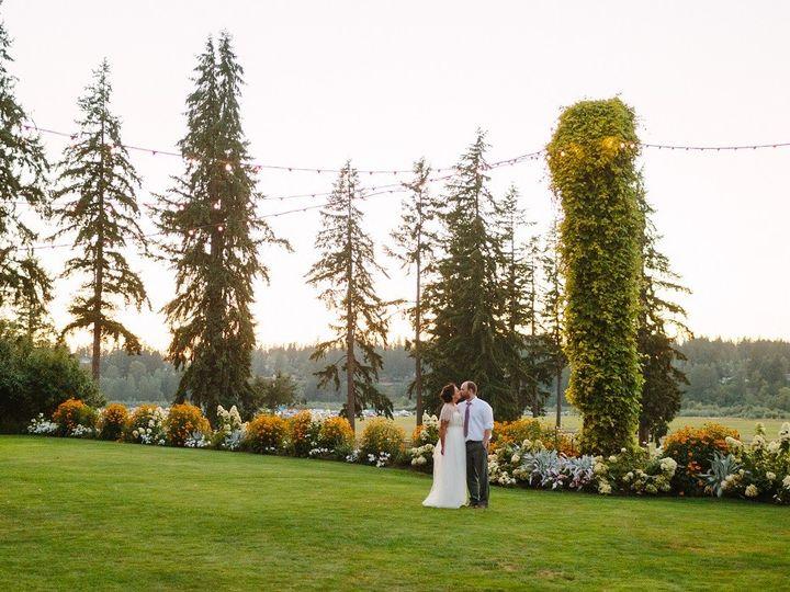 Tmx 1479590549706 Laceymike 504 Seattle, WA wedding planner