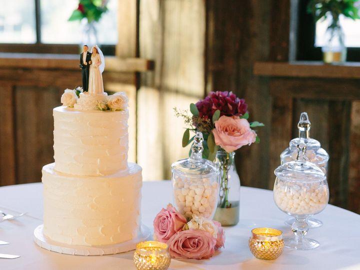 Tmx 1479590566531 Laceymike 508 Seattle, WA wedding planner
