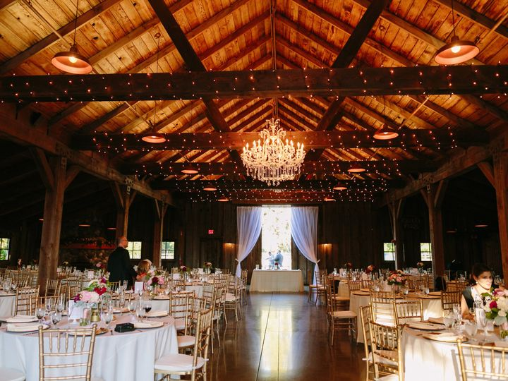 Tmx 1479590607640 Laceymike 518 Seattle, WA wedding planner