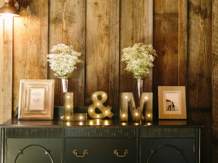 Tmx 1479590689726 Laceymike 522 Seattle, WA wedding planner