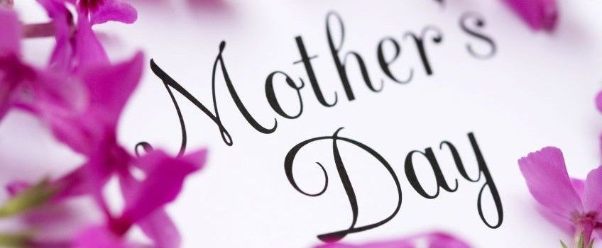 mothers day pic 848x350