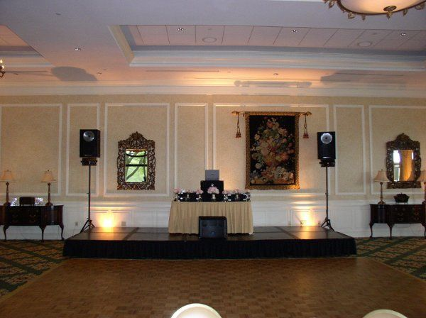 Tmx 1251213884581 B1a Cherry Hill wedding dj