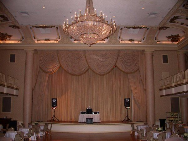 Tmx 1251213907909 B6 Cherry Hill wedding dj