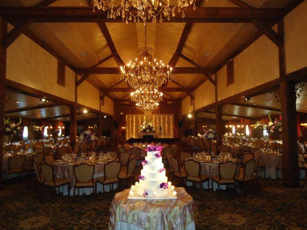 Tmx 1279259575730 DSC00389 Cherry Hill wedding dj