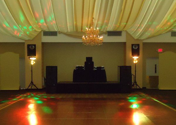 Tmx 1289619167618 DSC00592 Cherry Hill wedding dj