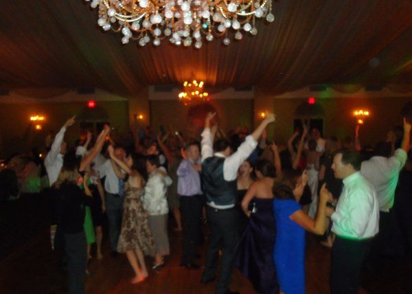 Tmx 1289619344946 DSC00616 Cherry Hill wedding dj