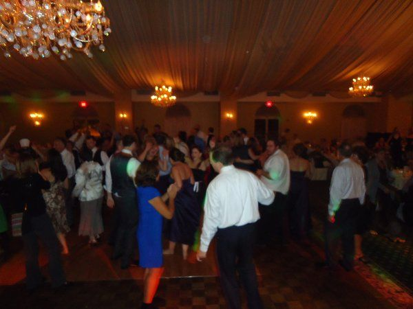 Tmx 1289619370414 DSC00617 Cherry Hill wedding dj