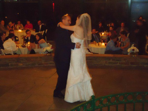 Tmx 1289782632891 DSC00522 Cherry Hill wedding dj