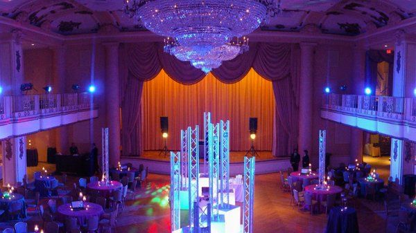 Tmx 1292726714731 A9h Cherry Hill wedding dj