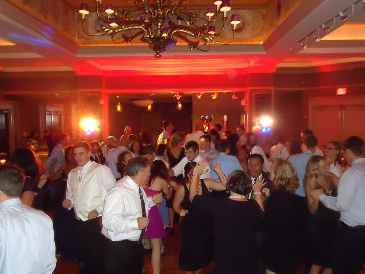 Tmx 1473899668605 Dsc00800 Cherry Hill wedding dj