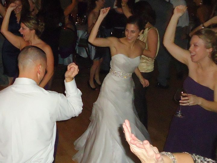 Tmx 1473899693839 Dsc01010 Cherry Hill wedding dj