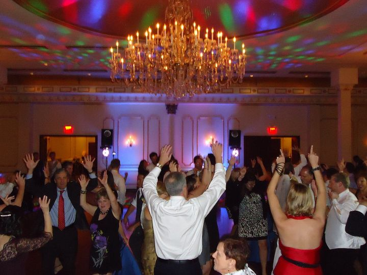 Tmx 1473899716503 Dsc01591 Cherry Hill wedding dj