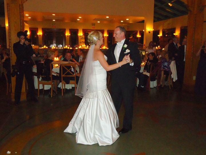 Tmx 1473899778131 Dsc02354 Cherry Hill wedding dj