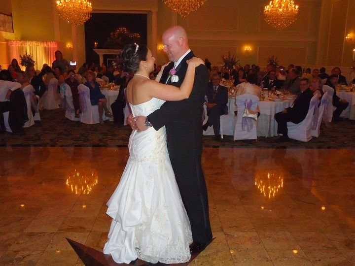 Tmx 1473899842065 Dsc02416 Cherry Hill wedding dj