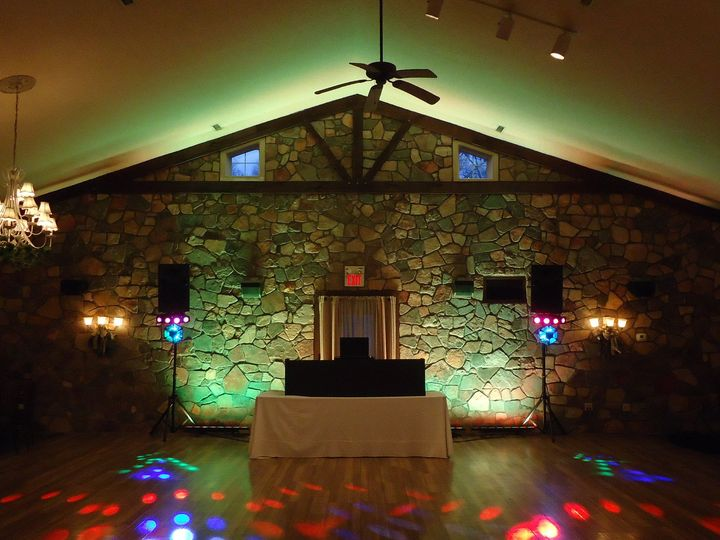 Tmx 1473899985364 Dsc03457 Cherry Hill wedding dj