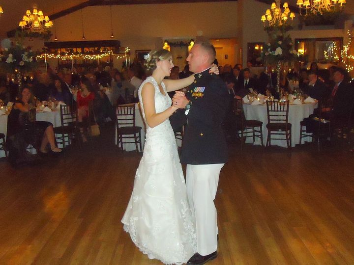 Tmx 1473900011306 Dsc03496 Cherry Hill wedding dj