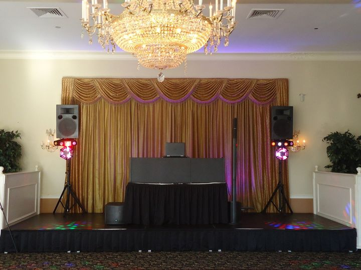 Tmx 1473900521198 Dsc03242 Cherry Hill wedding dj