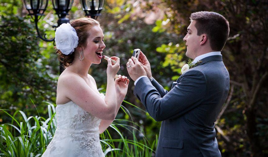 kelly williams photographer emilywedding 9 0991