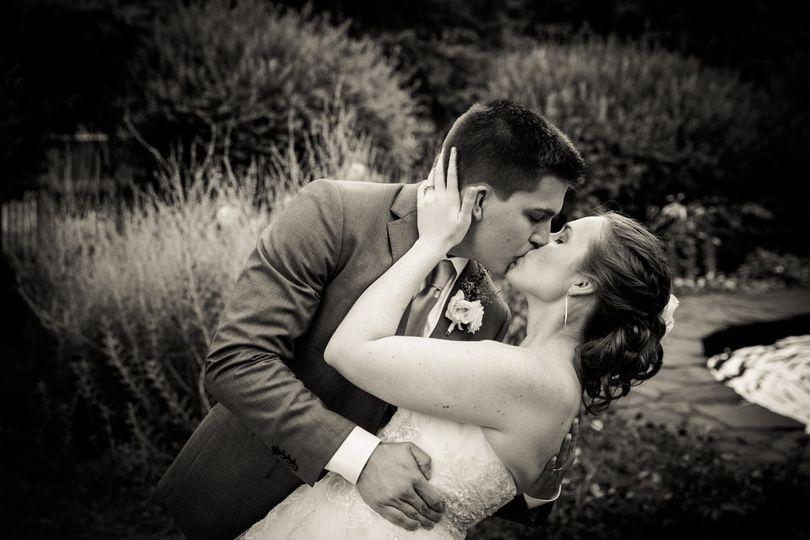 kelly williams photographer emilywedding 10 3895