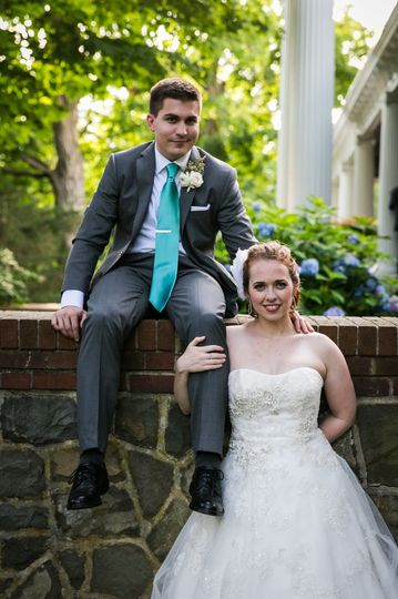800x800 1414112359313 kelly williams photographer emilywedding 11 3912