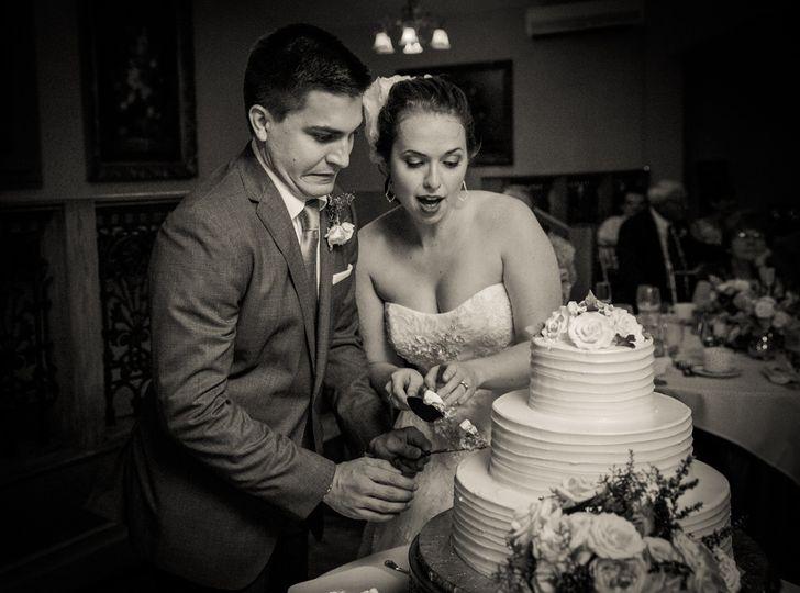kelly williams photographer emilywedding 17 4414