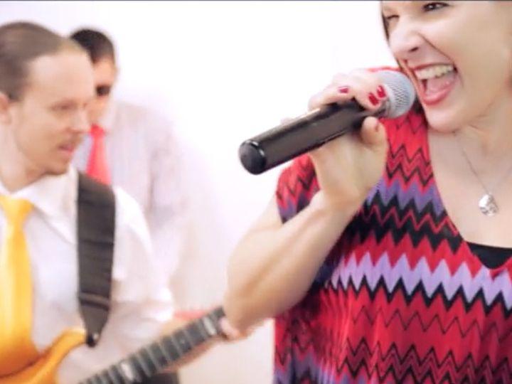 Tmx 1467726637503 Me Singing 2 Brighton wedding band