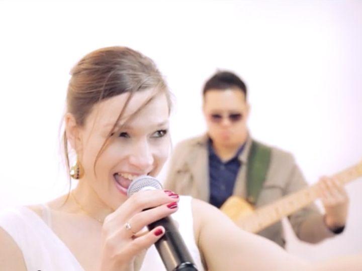Tmx 1469138388188 Me Singing 8 Brighton wedding band