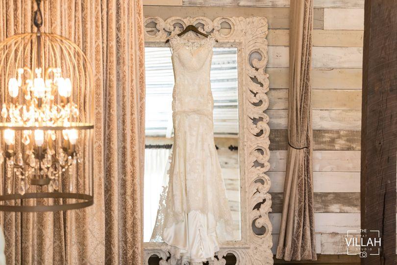 Eric + Emily Wedding
