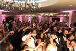 Scott Parr Weddings image