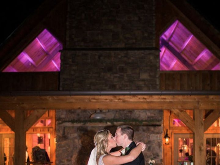 Tmx 1459398108744 Screen Shot 2016 03 31 At 12.16.23 Am Blountville, TN wedding dj