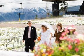 A Current Affair Weddings and Events