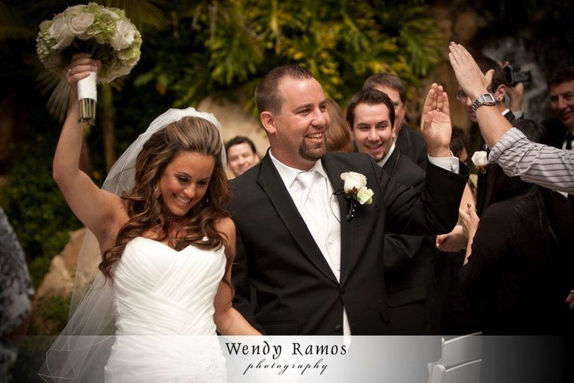Wendy Ramos Photography