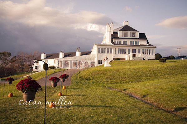 Tmx 1421792740947 Susan Mullen   Weddings 090 Holden, Maine wedding venue
