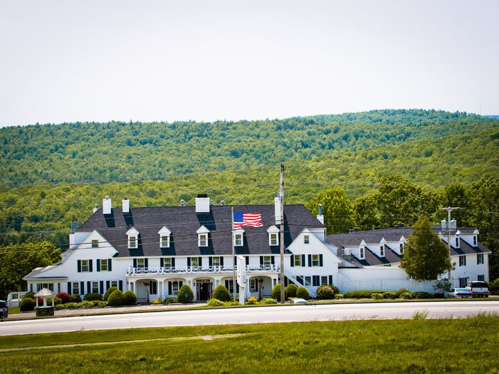Tmx 1421792859024 Susan Mullen   Guest Rooms 084 Holden, Maine wedding venue