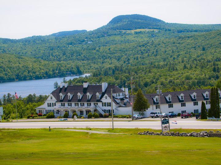 Tmx 1421792953713 Susan Mullen   Guest Rooms 087 Holden, Maine wedding venue