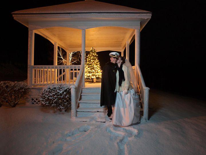 Tmx 1421793399661 Wedding 450 Holden, Maine wedding venue