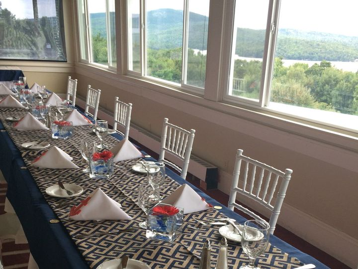 Tmx 1421793632448 Photo Holden, Maine wedding venue