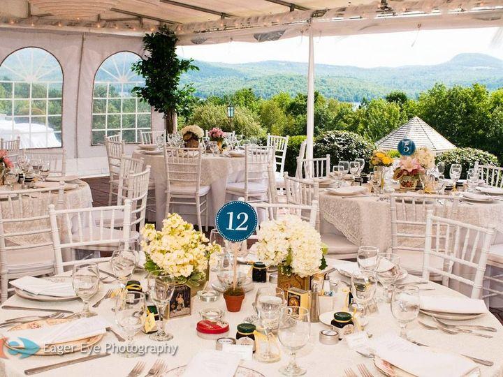 Tmx 1526411580 4a82021273542cd8 1526411579 1bfdbc35e41c404d 1526411578299 4 1074486 1015146562 Holden, Maine wedding venue