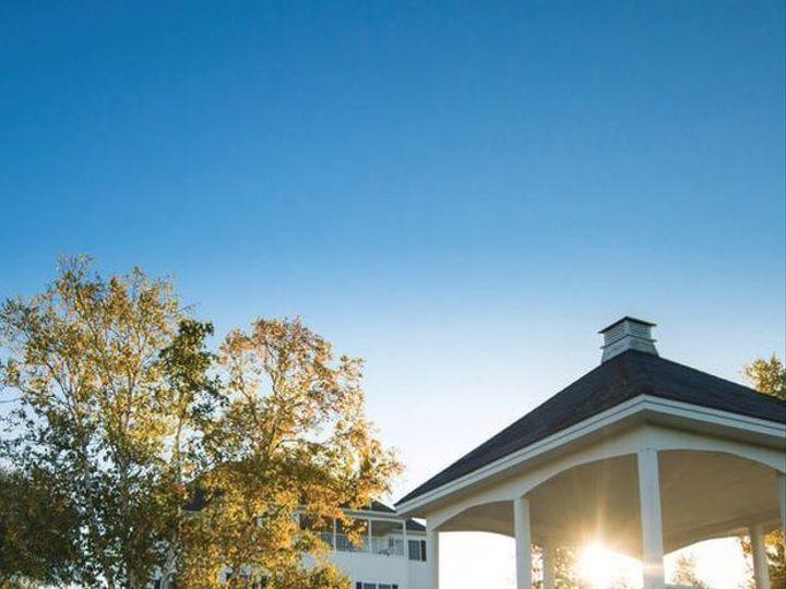 Tmx 1526411581 78a8b5460cb1e215 1526411579 597fcd965f8012e0 1526411578321 8 Lucerneinn Gazebo  Holden, Maine wedding venue