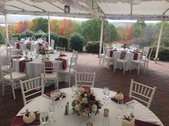 Tmx 1526411581 8c038fbde94a7959 1526411579 46bafc7e89e41bd2 1526411578306 6 22310664 101546601 Holden, Maine wedding venue