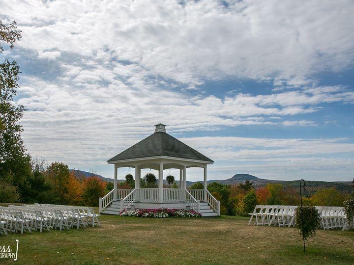 Tmx 1526411581 Dd2607fcd18b7eab 1526411580 5dc701406dc19717 1526411578360 9 Megjoewedsp 3 Of 2 Holden, Maine wedding venue