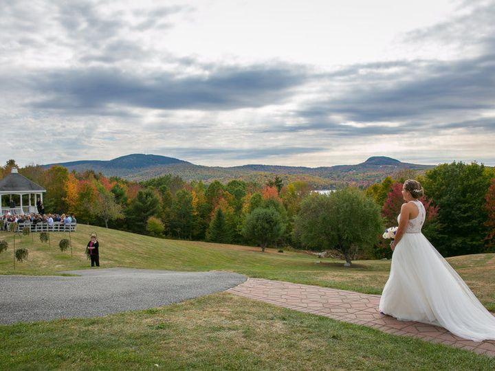 Tmx 1526411582 91c74d7b79b4d971 1526411580 C6ef4fda63903fbc 1526411578370 11 Megjoewedsp 9 Of  Holden, Maine wedding venue