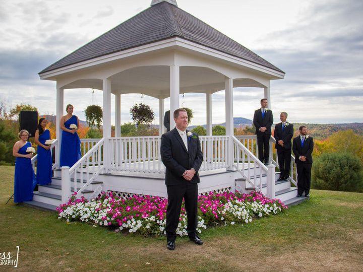 Tmx 1526411582 D76d891aac044c80 1526411580 D41923c841b4c7b1 1526411578364 10 Megjoewedsp 8 Of  Holden, Maine wedding venue