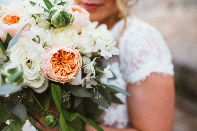 5a8a0fb6813c62ae Boho on the Railroad Gorgeous Bridal Bouquet Julliette